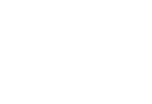 Michigan Avenue Logo