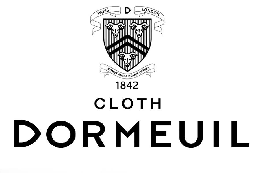 dromeuil-logo-suits-black-highres.jpg
