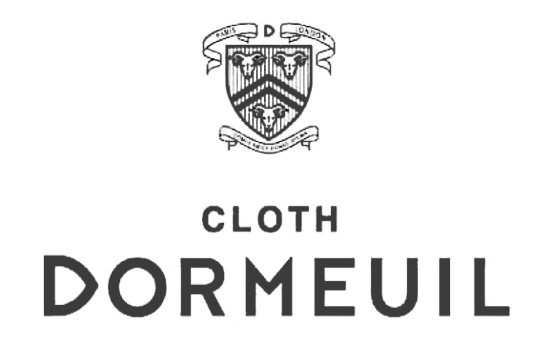 Cloth Doremuil