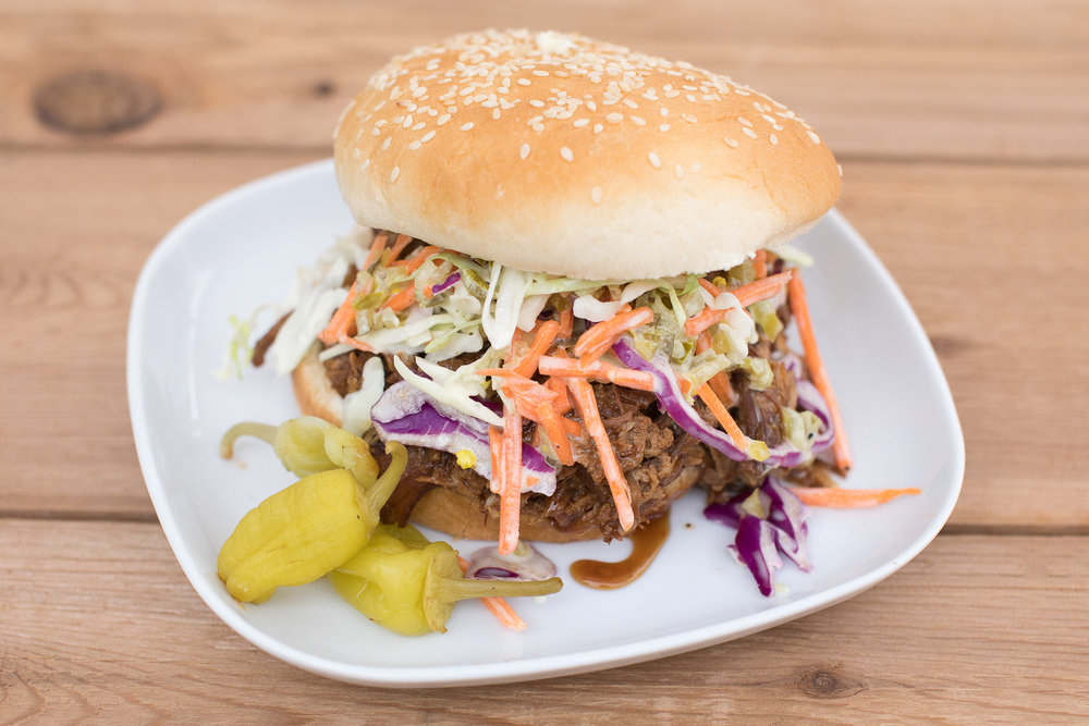 277106 Pulled Pork Sandwich.jpg