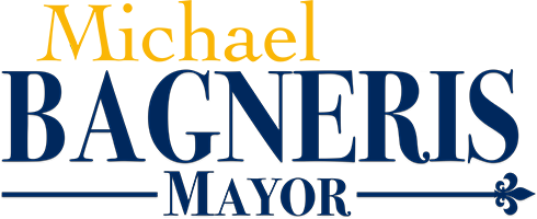 Michael Bagneris