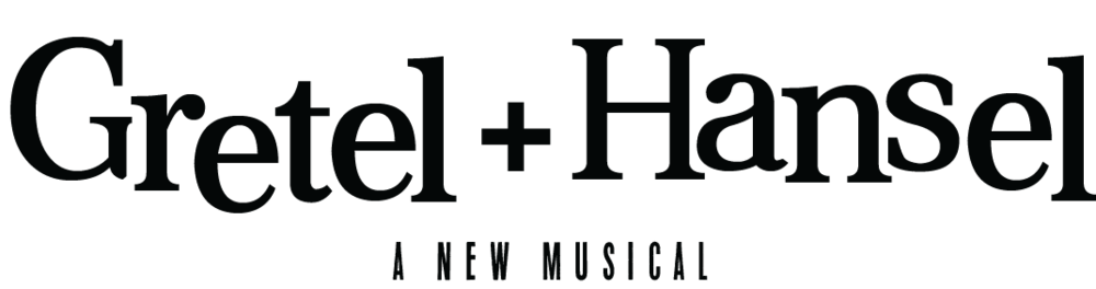 Gretel & Hansel Logo Plain.png