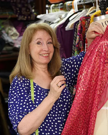 Shelley Kuhen - Wardrobe Supervisor.jpg