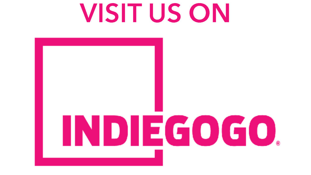 Visit Us On Indiegogo.jpg
