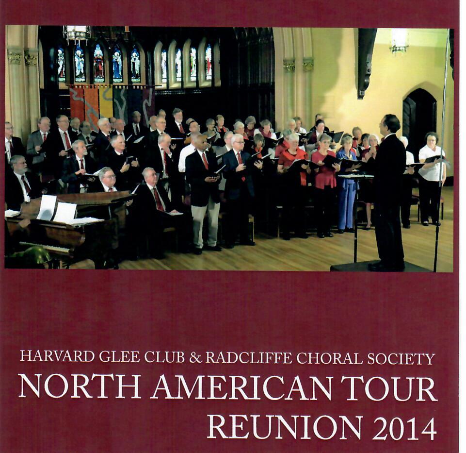 NAT 50th Reunion Concert CD 1.jpg