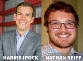 HARRIS IPOCK AND NATHAN REIFF W TEXT 102.png