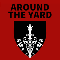 AROUND THE YARD.png
