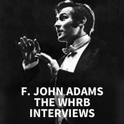 F_John_Adams_photoSM INTERVIEWS 2.jpg