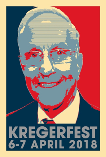 KREGERFEST IMAGE 2.jpg