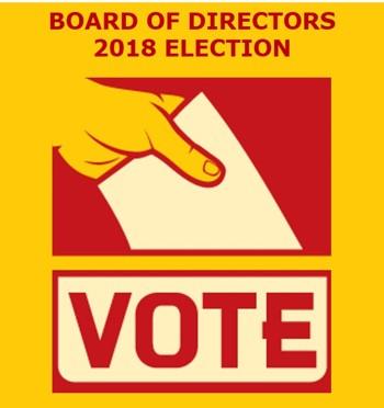 HGCF ELECTION PIC 2.jpg