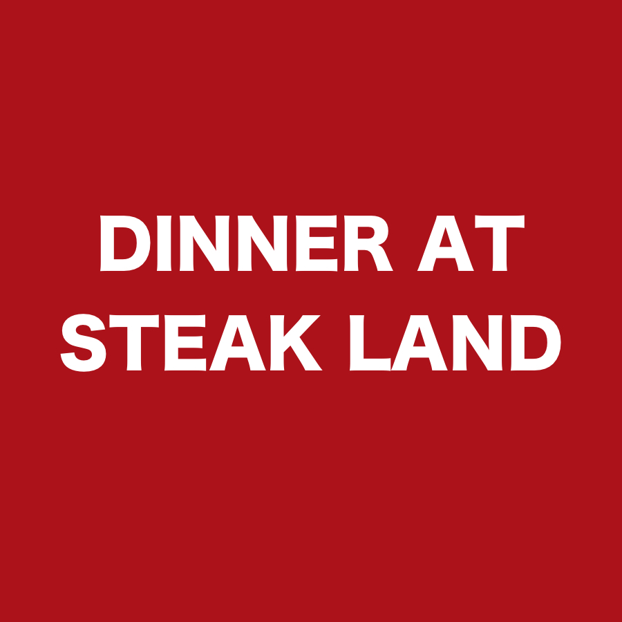 DINNER AT STEAK LAND.jpg