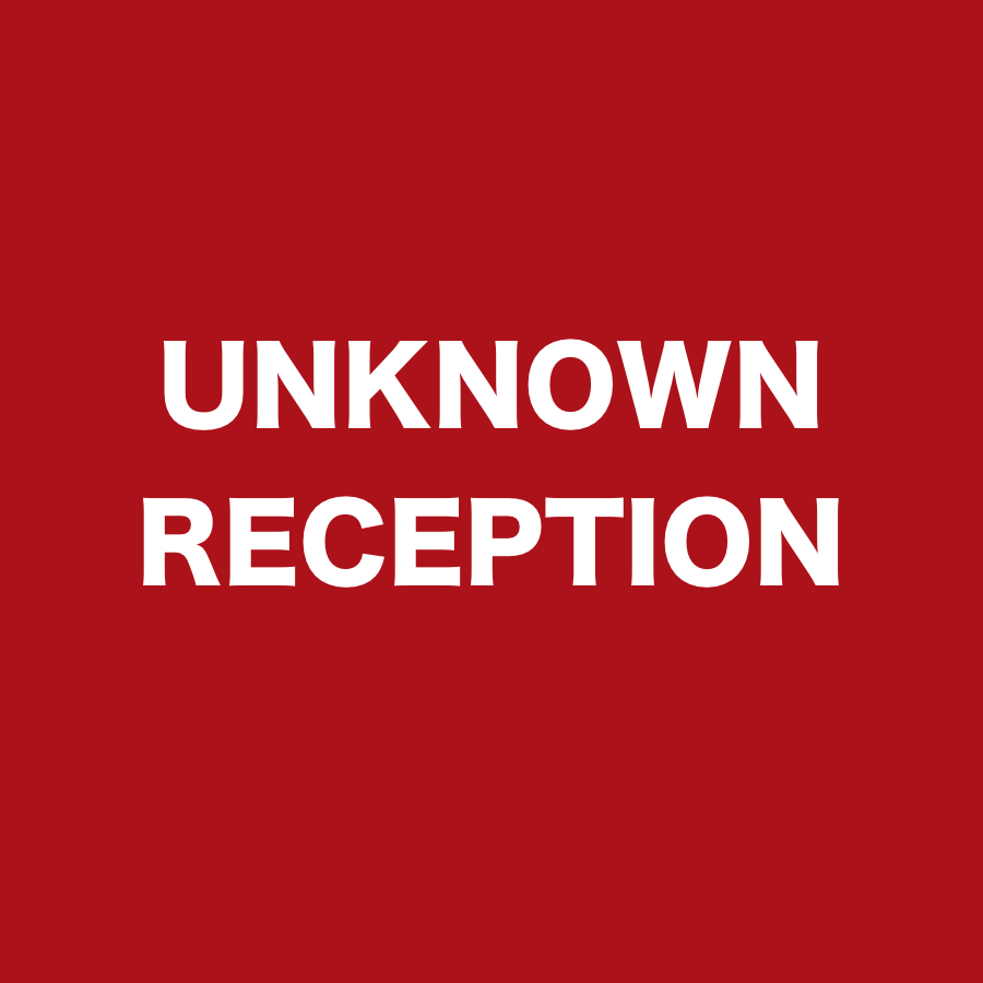 UNKNWON RECEPTION.jpg
