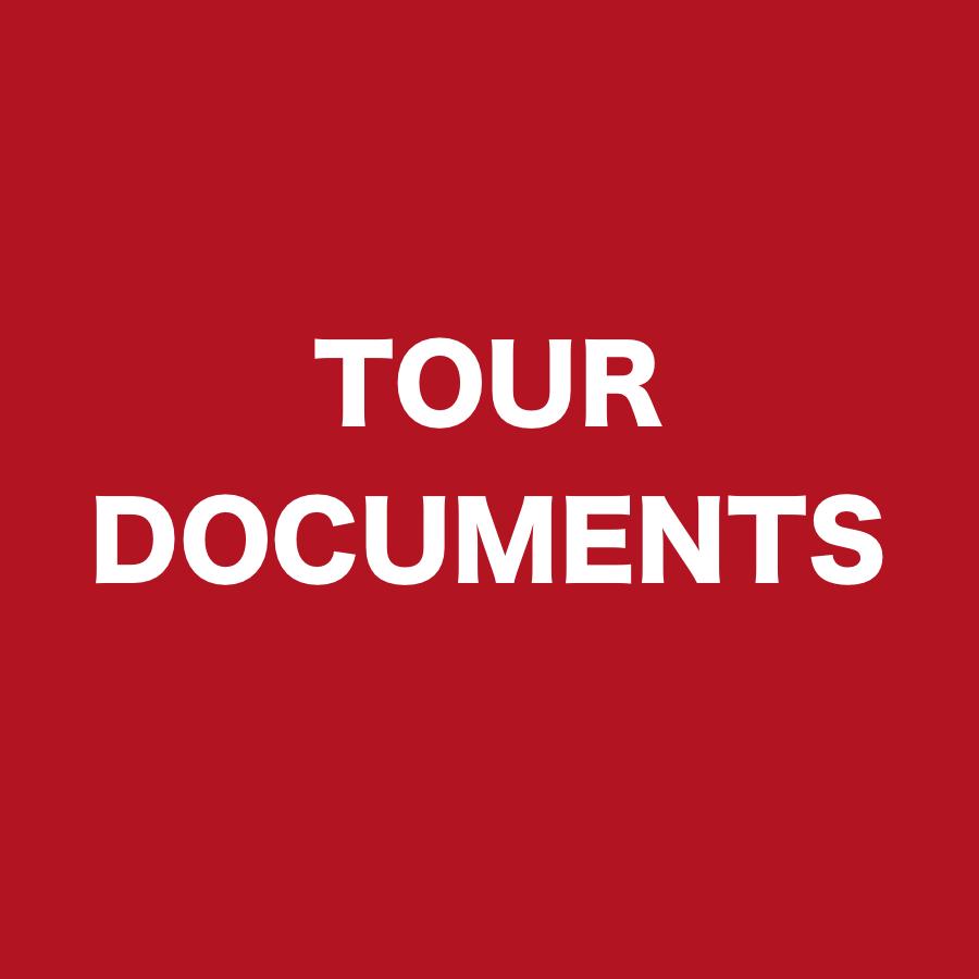 TOUR DOCUMENTS.jpg