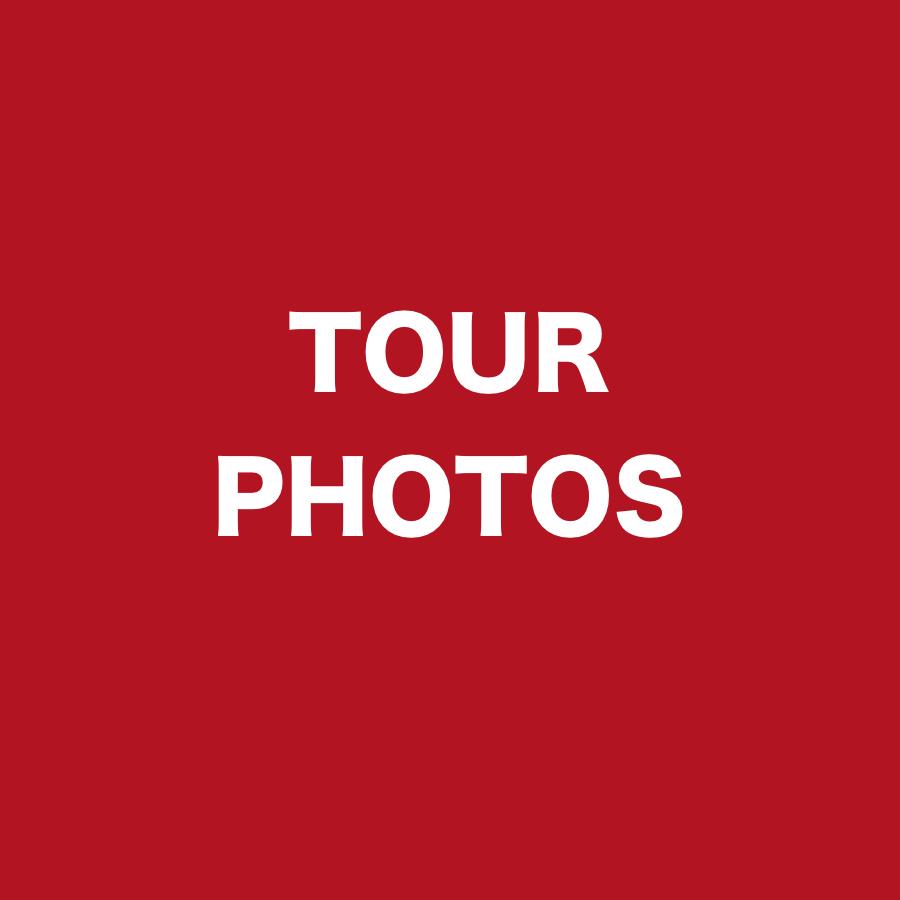 TOUR PHOTOS .jpg
