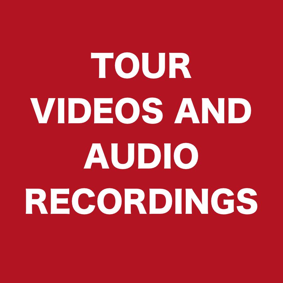VIDEO:AUDIO.jpg