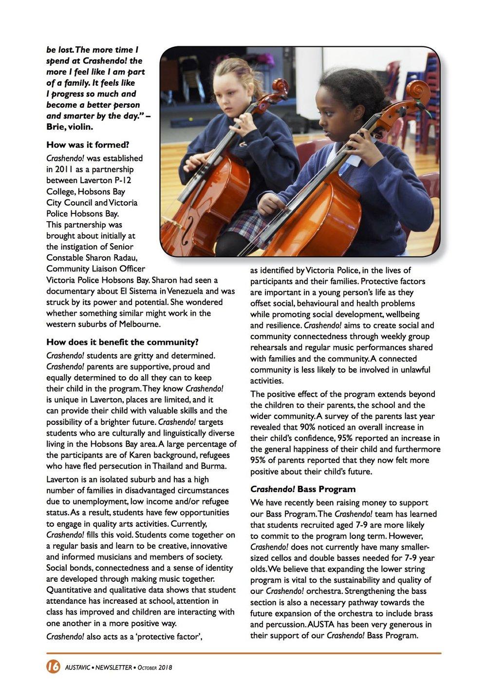 AUSTA article_Crashendop.2.jpg