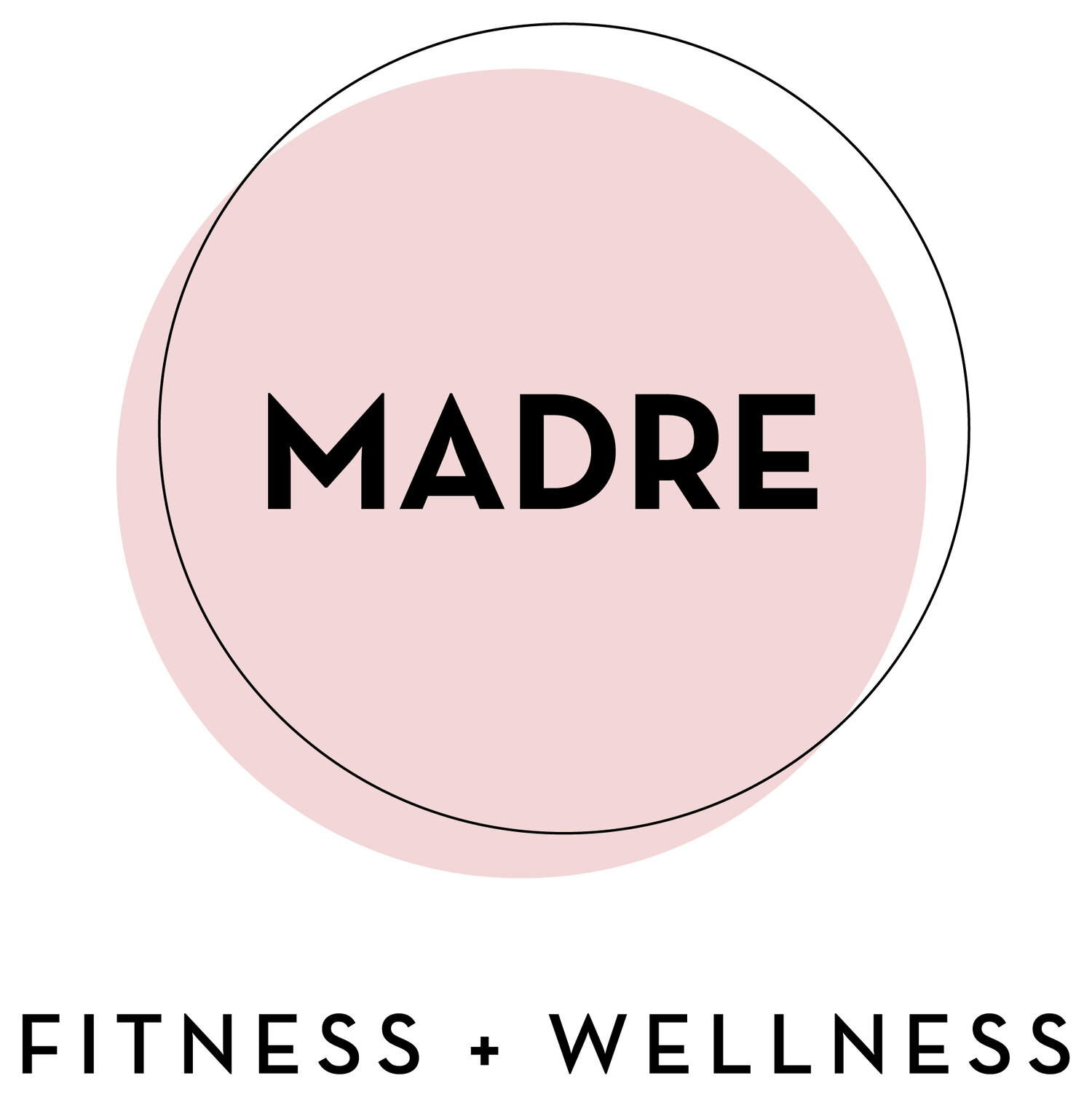 MADRE FITNESS + WELLNESS
