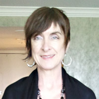 Victoria Raymond
