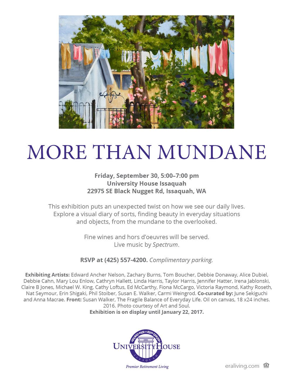 More Than Mundane_9-12-2016.jpg