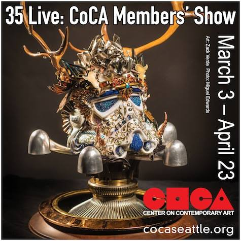 CoCA square invite.jpg