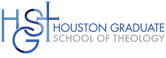 Houston Graduate School of Theology