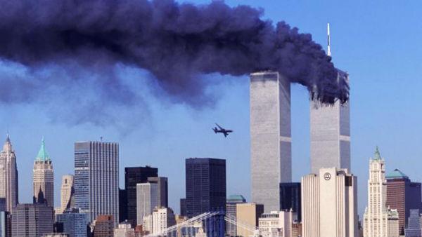911-john-lear-planes-twin-towers