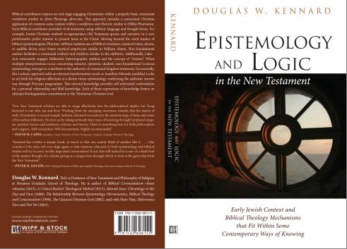 kennards-book