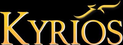 logo_kyrios
