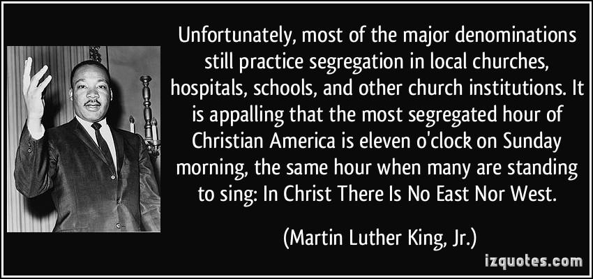 segregated-hour
