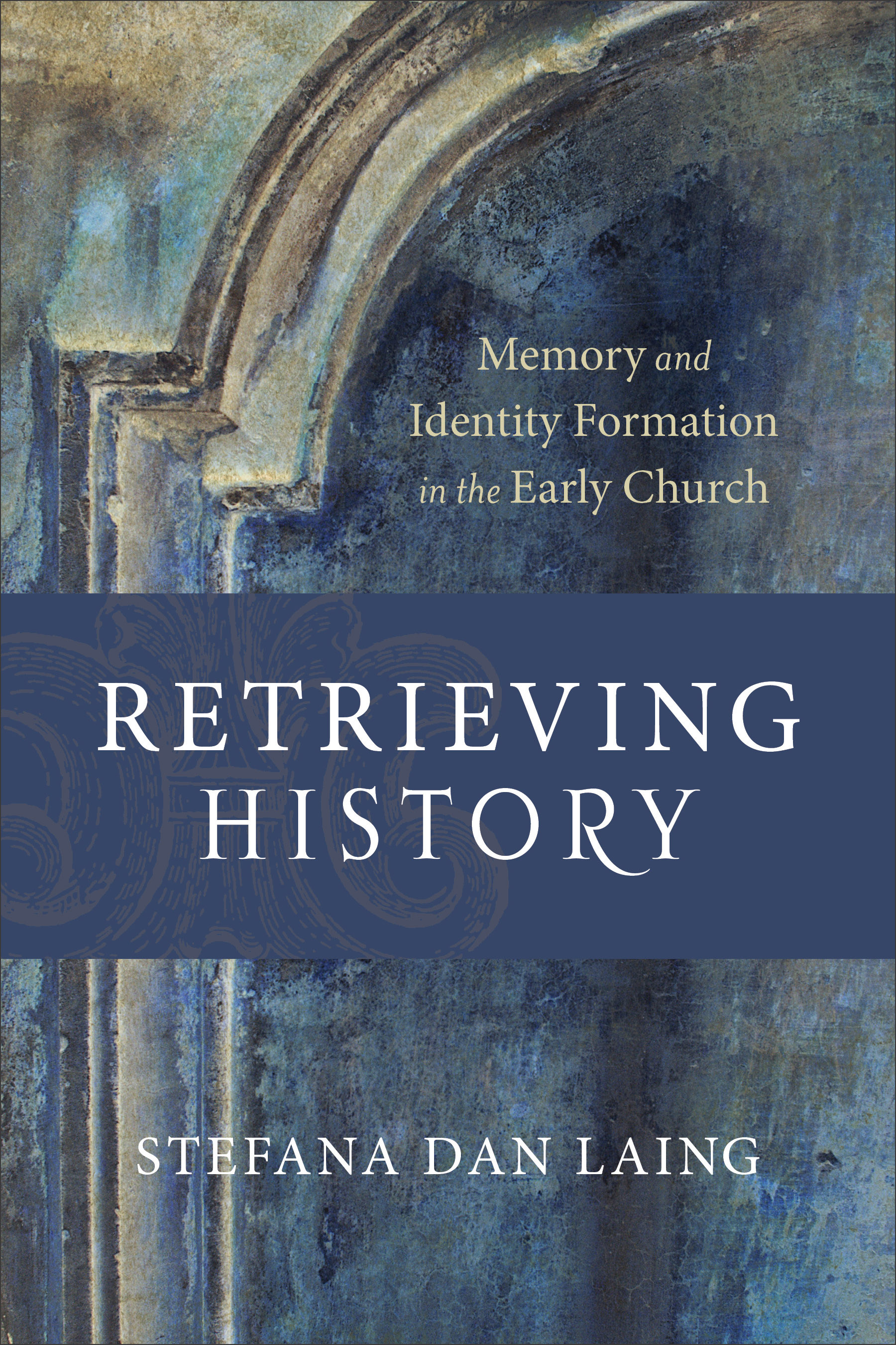 Laing Retrieving History