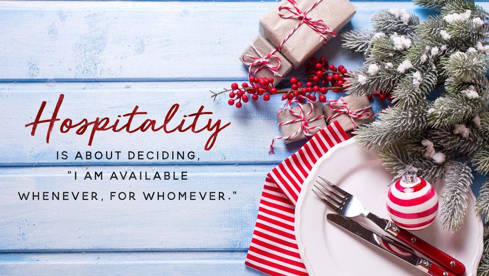 seasonal_christmas5_jenschmidt_hospitality-2-e1513722538696.jpg
