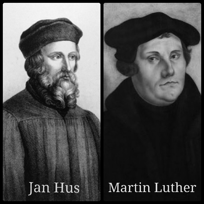 hus-and-luther.jpg