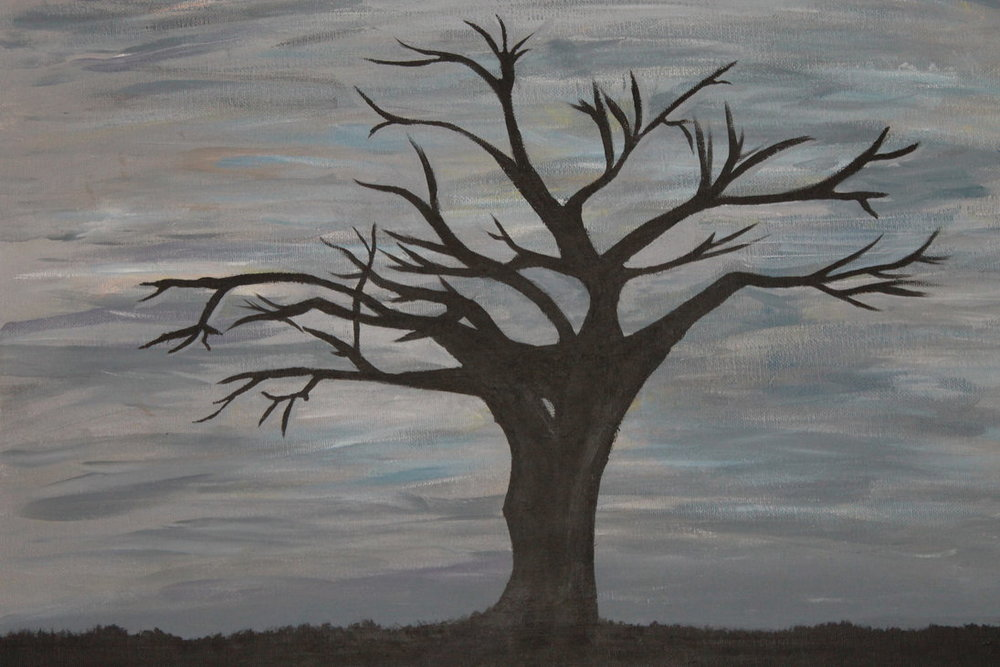 barren-tree.jpg