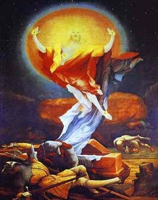 resurrected-jesus-e1533314579839.jpg