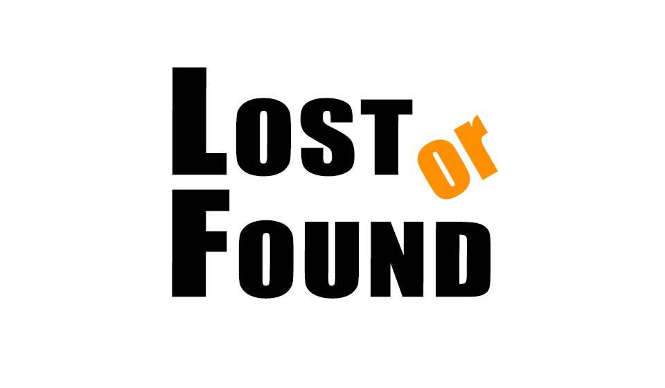 lost-or-found.jpg