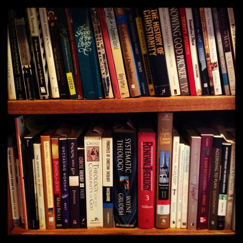 Theology books2.jpg