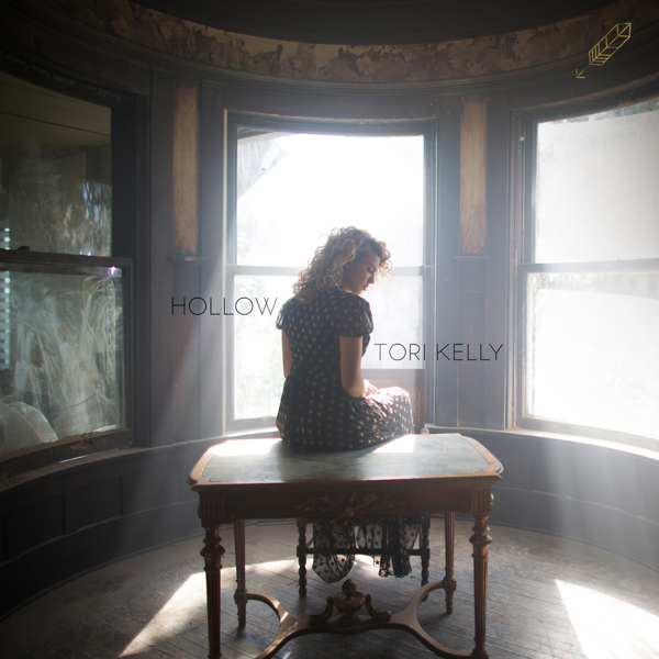 Hollow - Tori Kelly - Co-writer, Additional ProductionRIAA Gold Certified salesPerformed at the 2016 Grammy Awards by Tori Kelly & James BayMajor Synchs with American Express, Kia, the Voice USA, Dancing With the Stars USA