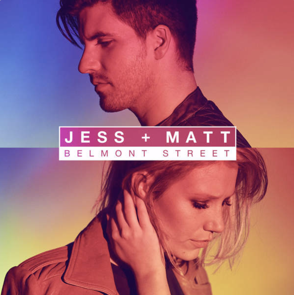 """Sydney to Me - Jess & Matt - Co-writer, Producer, MixerUsed by Destination NSW for Sydney Tourism campaign.Performed on """"The Bold and the Beautiful"""" (USA) and as part of the Channel 10 (AUS) Opera House Australia Day concert."""