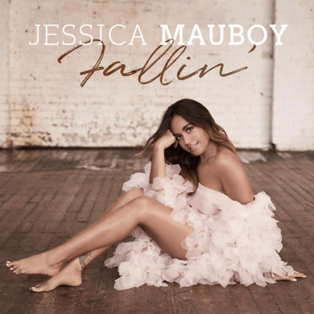 Fallin' - Jessica Mauboy - ADDITIONAL PRODUCTION, STRING ARRANGEMENTTop 20 ARIA Singles Chart#1 Australian iTunesFeatured on the Channel 7 (AUS) show