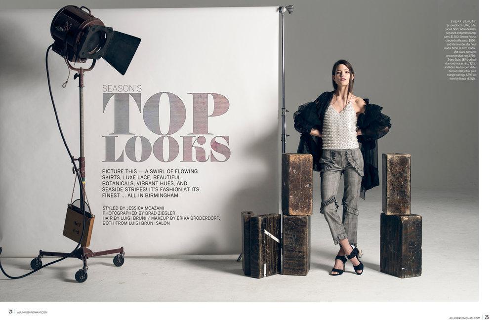 Fashion_BHAM_SS17_24b.jpg
