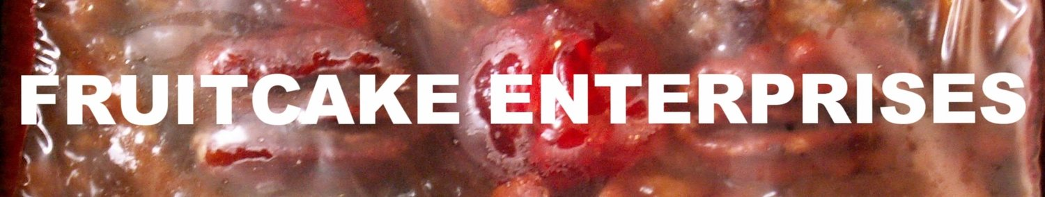 Fruitcake Enterprises