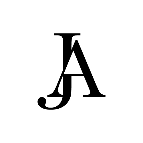 JORGE-ANDALUZ.jpg