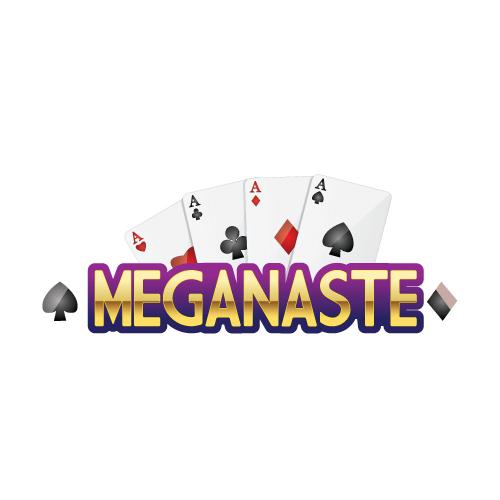 MEGANASTE.jpg