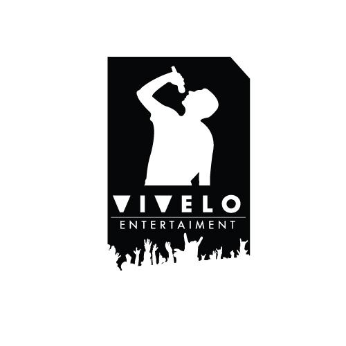 VIVELO.jpg