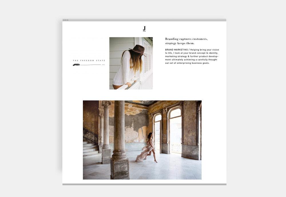 just-white - Web Folio Layout-JL10.jpg