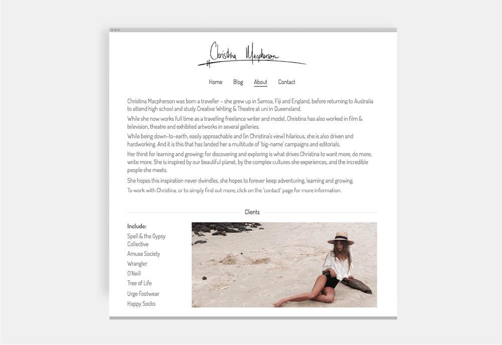 just-white - Web Folio Layout CM4.jpg