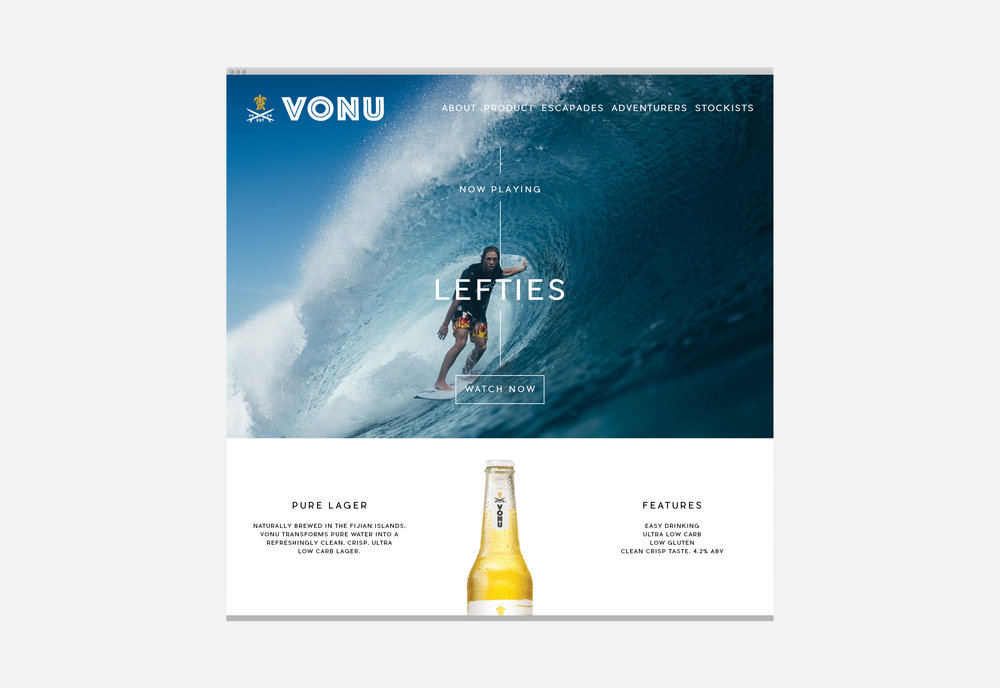 just-white - Web Folio - vonu33.jpg