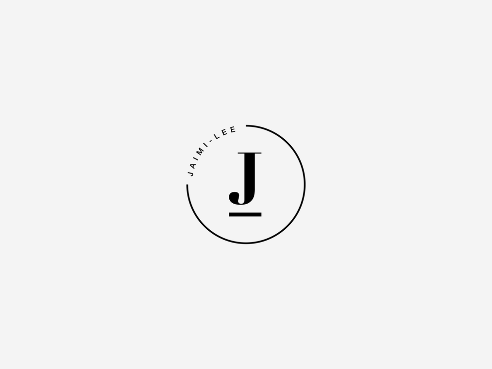 Just-White-Logo-12.png