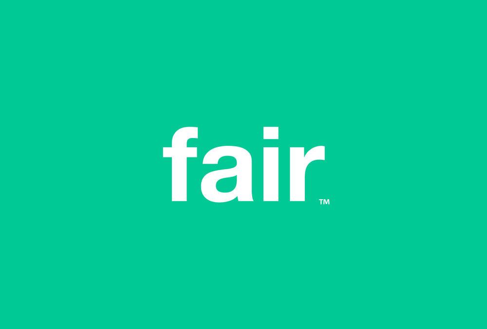 JW - FAIR Layout-Web - .jpg