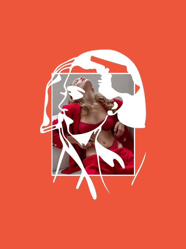 JW-Other-Work-05.jpg